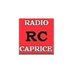 Radio Caprice ROCKABILLY