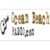 Ocean Beach Radio