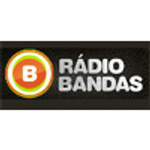 Radio Bandas