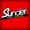 Fm Sunder
