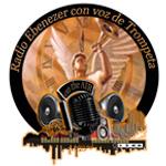 Radio Ebenezer con voz de Trompeta