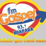 Rádio FM Gospel