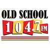 Old School 104.7