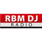 RBM DJ RADIO
