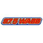 WABB-FM