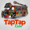 TapTap Radio