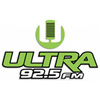 Ultra Radio Puebla