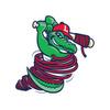 Lowell Spinners Baseball Network