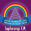 Saptarangi FM 101.6