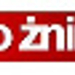 Radio ZNIN FM