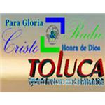 Cristo Radio Toluca, Estado de México