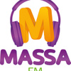 Rádio Massa FM (Chapecó)