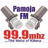 Pamoja FM