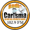 Carisma Estereo 104.3 FM