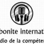 ARTIBONITE INTERNATIONAL