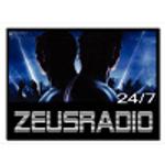 Zeus Gay Radio