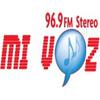 Radio Mi Voz FM