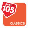 Radio 105 Classics