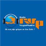 Radio VizyonPlusFM