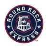 Round Rock Express Baseball Network