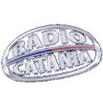 Radio Catania
