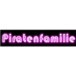 piratenfamilie