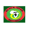 Black Mind Reggae Radio