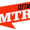 MTR1377