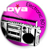 Electronic 80s