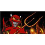Radio Satan 666