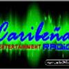 943Radio