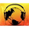 Radio Pluz