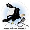 Radio Nabon