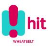 hit96.5 Wheatbelt