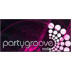 Radio Party Groove 2