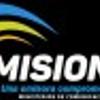 Misionera FM