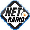 Netradio RELAX