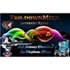 Tro.Down Mixx