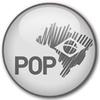 Rádio JP Pop Brasil (Jovem Pan)