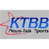 KTBB-FM