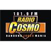 Radio Cosmo Bandung