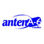 antenA-6