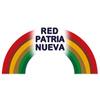 Radio Patria Nueva (La Paz)