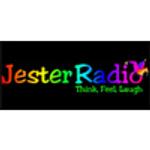 Jester Radio