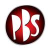 PBS 106.7FM Melbourne