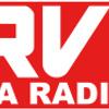 RVI 101.4