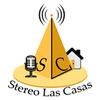 Stereo Las Casas