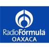 Radio Fórmula Oaxaca Primera Cadena