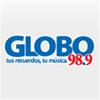 Radio Globo (Norte)