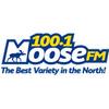 100 1 The Moose FM
